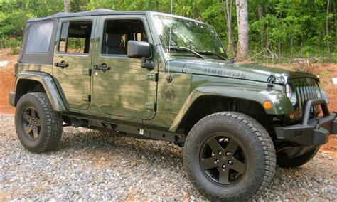 plasti dip jeep blue plasti dip your jeep 39 s wheels how to spotlight jk forum