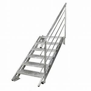 Escalier Helicoidal Exterieur Prix : escalier ext rieur new york acier galvanis escaliers ~ Premium-room.com Idées de Décoration