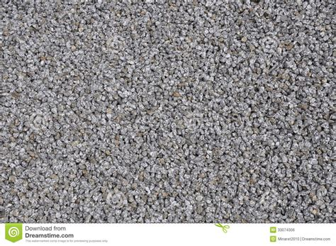 building material grit royalty free stock image