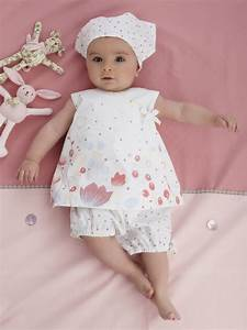 Trendy Baby Girl Clothes Newborn & Baby Girl Clothes 2015