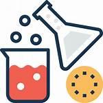 Icon Experiment Icons Laboratory Flaticon