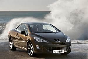 Peugeot 308 2009 : 2009 peugeot 308 cc news and information ~ Gottalentnigeria.com Avis de Voitures