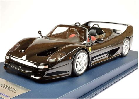 Get the best deal for top model ferrari diecast cars from the largest online selection at ebay.com. Pin on Diecast Model Cars for sale