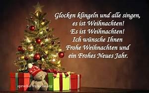 Spanische Weihnachtsgrüße An Freunde : frohe weihnachten und neues jahr w nsche ~ Haus.voiturepedia.club Haus und Dekorationen