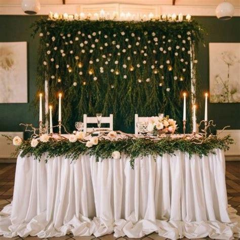 Pin By Ksenia Voloboeva On Wedding Decor Pinterest