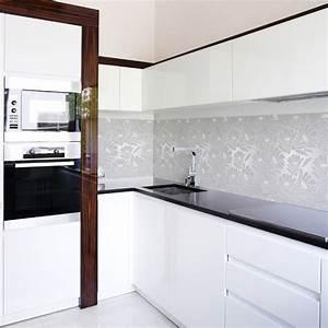 Küchenrückwand Glas Foto : glas k chenr ckwand eigenes motiv ~ Michelbontemps.com Haus und Dekorationen