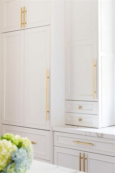 pin  kitchen pantry