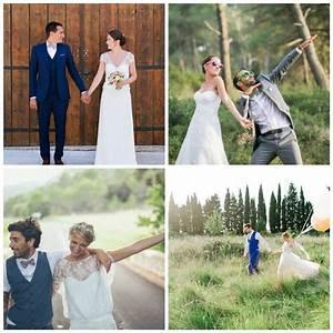 Chic Et Champetre : besoin d 39 inspiration mariage with a love like that blog lifestyle love ~ Melissatoandfro.com Idées de Décoration