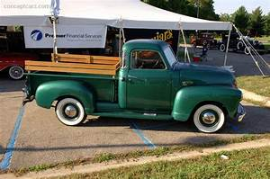 Pick Up Chevrolet 1950 : auction results and sales data for 1950 chevrolet 3100 pickup ~ Medecine-chirurgie-esthetiques.com Avis de Voitures