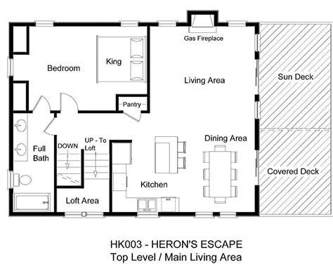 open living house plans open kitchen living room house plans kitchen living room