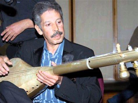 Mohamed Rouicha