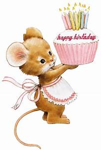 Happy Birthday Maus : image of happy birthday ruthann google search friends pinterest happy birthday and google ~ Buech-reservation.com Haus und Dekorationen