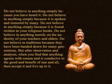 Get christian inspiration for today with this audio device filled with words of wisdom! Buddhist quotes about life inspiring quote about life by buddha - Collection Of Inspiring Quotes ...