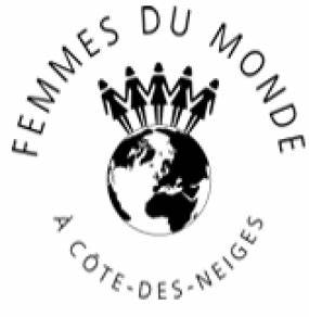 Cote Des Timbres Du Monde : atelier tre une femme et avoir un handicap cd acf ~ Medecine-chirurgie-esthetiques.com Avis de Voitures