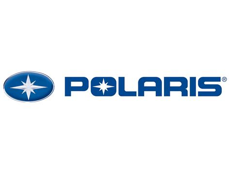 Polaris Donates 154 125 To The Wounded Warrior Project