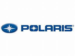Image Gallery Polaris Logo