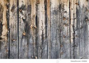 Texture  Aged Wood