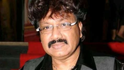 Shravan Rathod of Famous Nadeem-Shravan Duo Dies of COVID ...