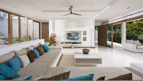 enjoy  real luxury  villa living  kochi builders