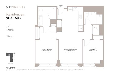 floor plans vanderbilt dorms vanderbilt housing floor plans 28 images vanderbilt housing floor plans numberedtype