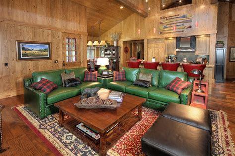 stylish leather sofas   references housebeauty