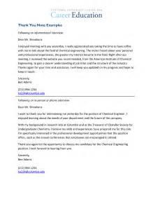 resume engineering internship sle clinical psychologist resume in hospitals sales psychologist lewesmr