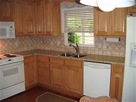 how much to install kitchen backsplash how much does a ceramic tile backsplash cost networx 8470