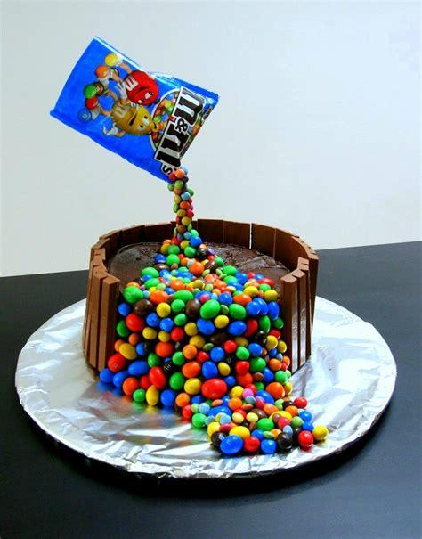petit materiel de cuisine gravity cake