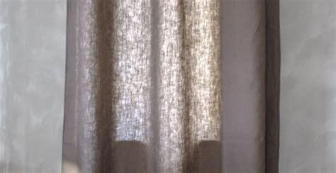 coudre des rideaux doubl 233 s pop couture