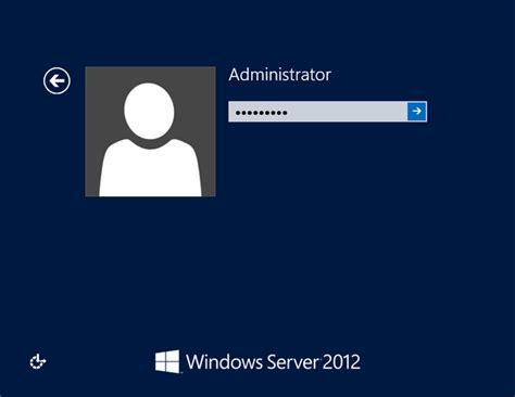 central wifimanger server running  user