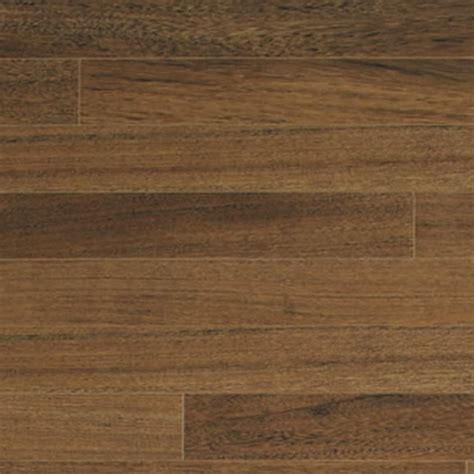 Staggering Laminate Wood Flooring by Laminate Flooring Stagger Laminate Flooring Planks