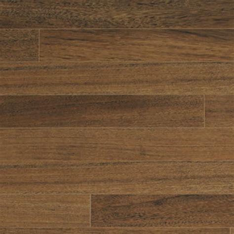 Laminate Flooring: Stagger Laminate Flooring Planks