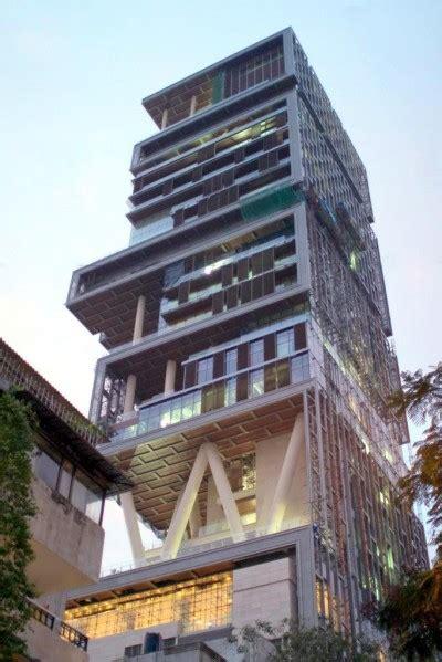 la maison la plus cher du monde top 10 des maisons les plus ch 232 res du monde topito