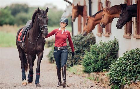 sonoma energy medicine equestrian fashion equestrian