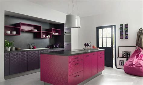 fabriquer sa cuisine en mdf meuble de cuisine bien choisir ses meubles de cuisine