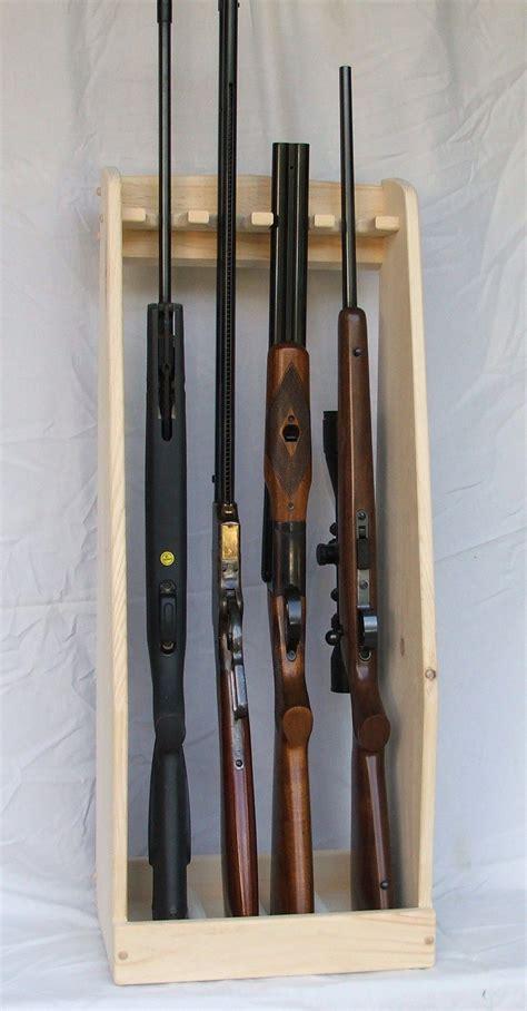 vertical gun rack gun rack patterns images gun rack