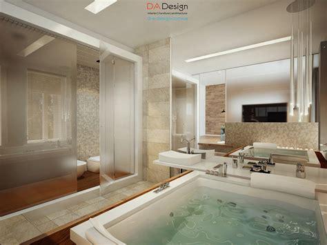 luxurious modern cottage  rich warm textures