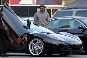 Am Auto : will cars celebrity cars blog ~ Gottalentnigeria.com Avis de Voitures
