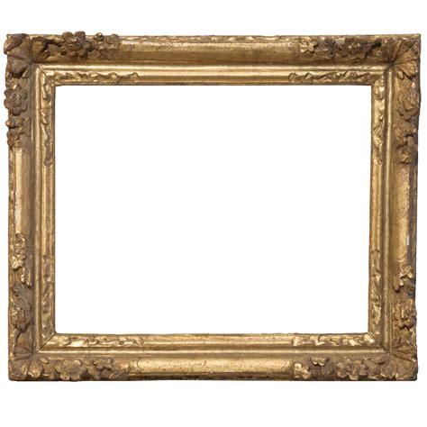 Bilder In Rahmen by Regence Rahmen Antike Rahmen