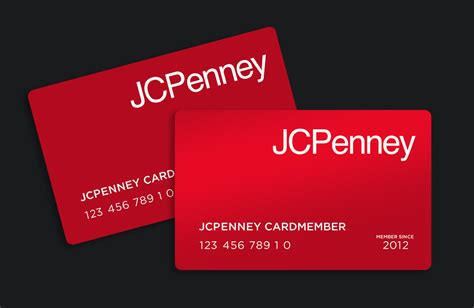 This is a other rewards card, issued by synchrony bank. JCPenney Credit Card 2020 Review - Should You Apply?