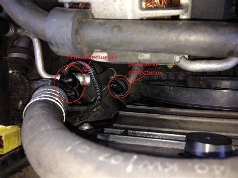 air changer de si鑒e problème de climatisation problèmes electrique ou electronique forum audi a3 8p 8v