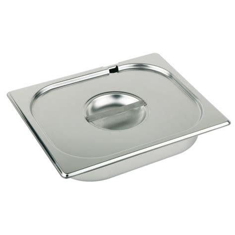 materiel cuisine petit matériel de cuisine lsa