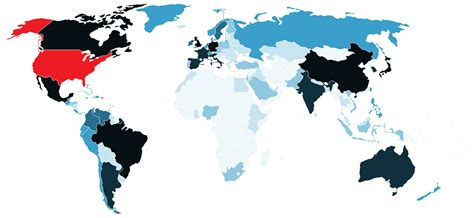 visa policy of the united states wikiwand