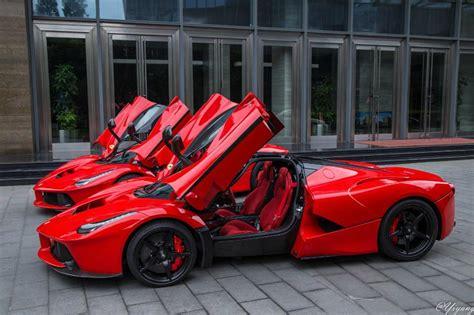 fantastic cars mldspot