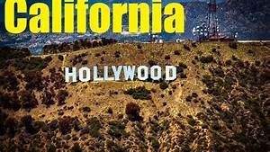 Top 10 AMAZING Facts about California | California History ...