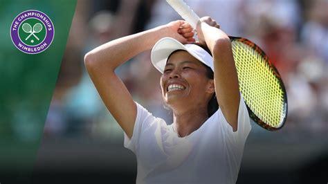Australian Open 2018: Simona Halep to face Angelique Kerber in semi-finals - BBC Sport