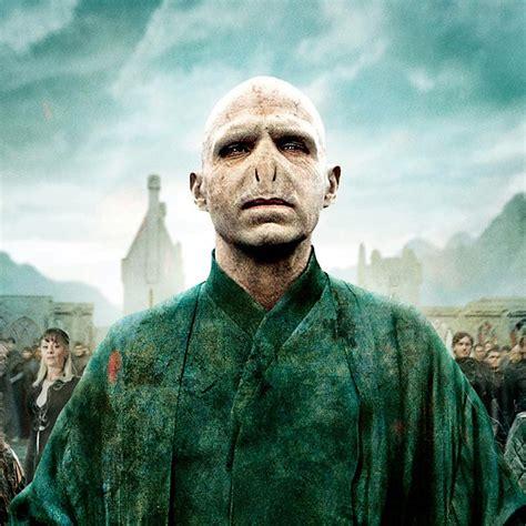 Images Of Voldemort Voldemort Sanch 237 Z De Mihalitsianos