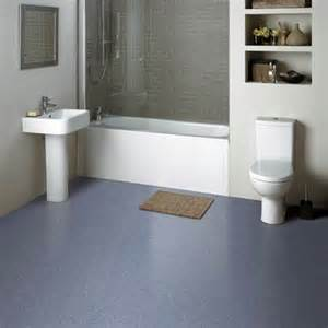 best tips to help you choose the vinyl flooring home design ideas