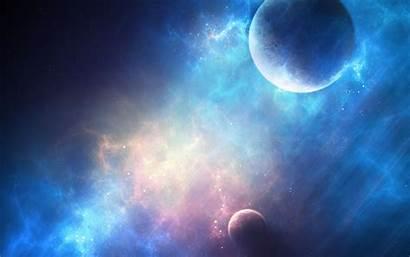 Planet M83 Wallpapers Macbook Pro Mac Inch