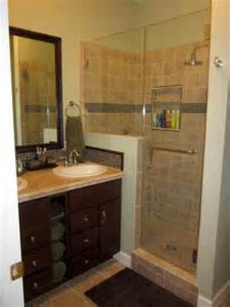 Diy Bathroom Designs by Diy Inexpensive Remodeling Project Easy Diy And Crafts